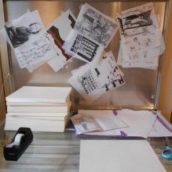 atelierserigraphiepapier