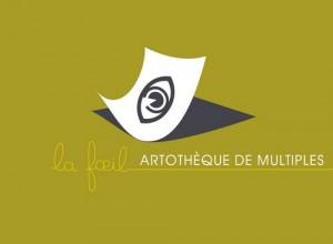 logo-arthotheque
