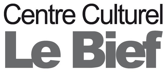 Centre Culture Le Bief