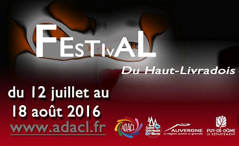 festival hl