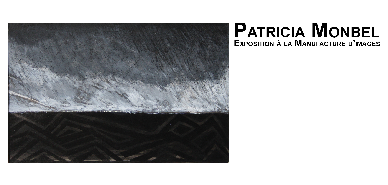 Lecture autour des œuvres de Patricia Monbel