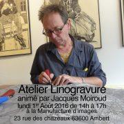 image site atelier jacques moiroud