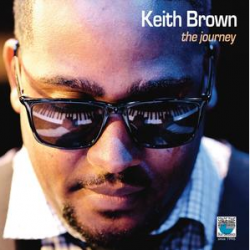keith-brown