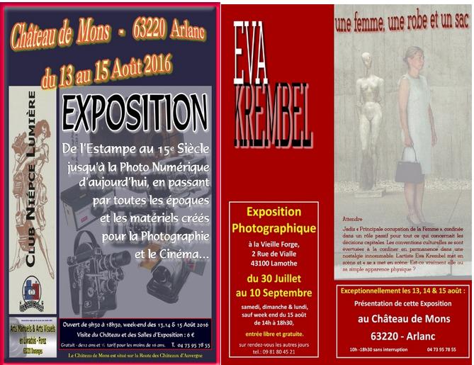 Histoire de l'image : de l'estampe au XVe siècle jusqu'à la photo numérique d'aujourd'hui