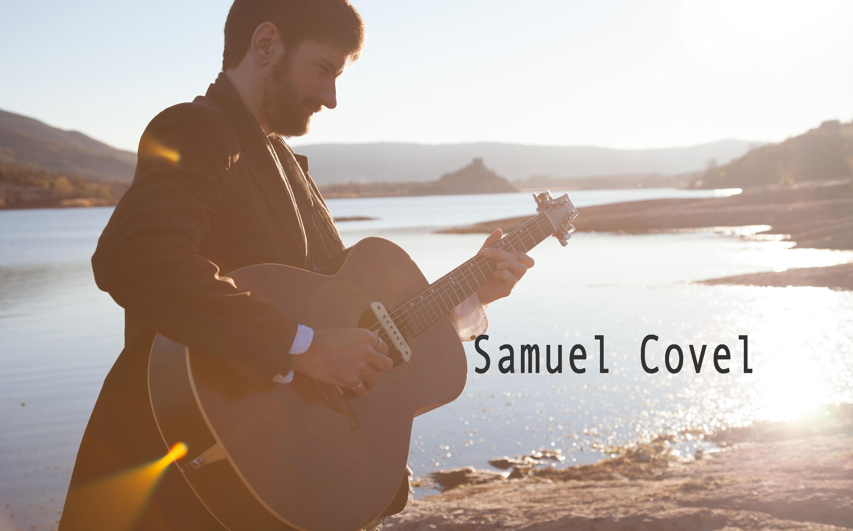 Samuel Covel (chanson française)