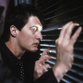 Soirée spéciale David Lynch avec buffet entre les deux films !