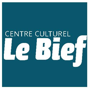 Centre Culturel le Bief
